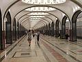 Mayakovskaya (Маяковская) (4831154164).jpg