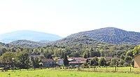Mazères-de-Neste (Hautes-Pyrénées) 1.jpg