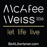 McAfee Weiss 2016 12993434.jpg
