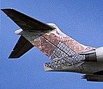 McDonnell Douglas MD-83, Air Liberte JP10298 (cropped).jpg