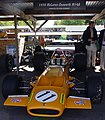McLaren M14A at Goodwood Revival 2012.jpg