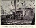 McLaurin(1902) pic.105 U.S. Oil Company's Office.jpg