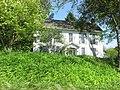 McNeely House on Bottom Road.jpg