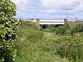 Meadows Yard - geograph.org.uk - 513493.jpg