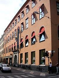 Medelhavsmuseet 2007.jpg