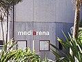 Mediarena s block.jpg