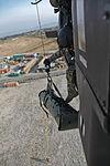 Medical Evacuation Training 130215-A-BX842-186.jpg