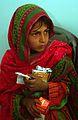Medical aid to needy Afghans DVIDS22187.jpg