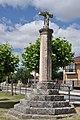 Medina de Pomar - 029 (30072410083).jpg