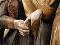 Meeting of Saints Joachim and Anne at the Golden Gate MET sf16-32-213d3.jpg