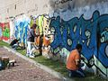 Meeting of Styles Lodz4.jpg