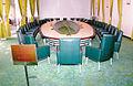 Meeting room Palace Ho Chi Minh City Vietnam.jpg