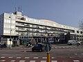 Meeuwenlaan Motorwal IJplein.jpg
