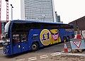 Megabus Blue - Flickr - metrogogo.jpg