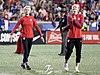 Megan Rapinoe & Becky Sauerbrunn (36519961224).jpg