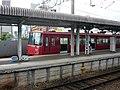 Meitetsu 3520 at Meitetsu Gifu Station.jpg