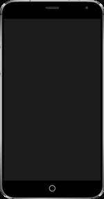 Meizu MX4 Ubuntu Edition - Wikipedia