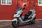 Melaka Malaysia Police-Motorbike-01.jpg