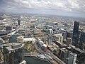 Melbourne131231.jpg
