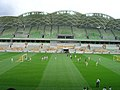 Melbourne Victory Training at AAMI Park (1).jpg