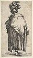 Melchior, from Three Magi series MET DP815631.jpg