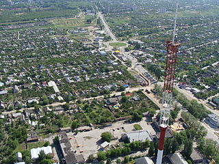 Melitopol from TV tower.jpg