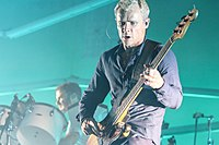 Melt Festival 2013 - Atoms For Peace-27.jpg