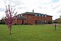 Melton Mowbray Baptist Church - geograph.org.uk - 1283897.jpg