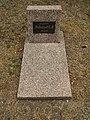 Memorial Cemetery on Second City Cemetery, Kharkiv 2019 (168).jpg