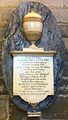 Memorial to Richard Clarke in Gloucester Cathedral.jpg