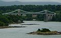 Menai Suspension Bridge 2.jpg