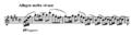 Mendelssohn VnConcert op64 3mvt 1theme.png