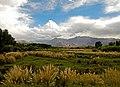 Mendoza - Argentina - Argentinien (34280899935).jpg