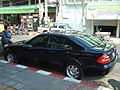 Merc E240 (2).jpg