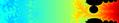 Mercator Mandelbrot (3380536103).png