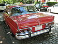 Mercedes-Benz 230S red 4-D rr.jpg