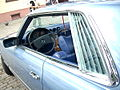 Mercedes-Benz SLC (C107) window.JPG
