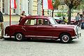 Mercedes-benz-180D-W120-1954-20130502-cc-adj.jpg