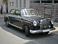 Mercedes 190 1 v sst.jpg