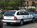 Mercedes Benz C 230 Elegance Estate 1997 (12059853625).jpg