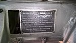 Mercedes D IVh MLP 02.jpg