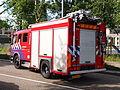 Mercedes Gemco Brandweer Kennemerland Nieuw Vennep unit 12-4330, foto2.JPG