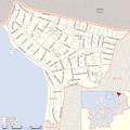Merivälja asumi kaart.png