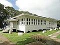 Merlyn G. Cook School - Merizo, Guam - DSC00963.JPG