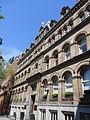 Mersey Chambers, Liverpool (2).JPG