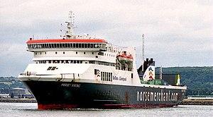 Mersey Viking august 2003.jpg