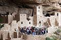 Mesa Verde National Park MEVE 6941.jpg