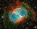 Messier 27 (Image Of Team) 2016 (27225691702).jpg