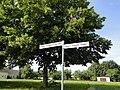 Mestlin Strassenschilder 2010-08-21 019.JPG