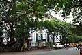 Metcalfe Hall - Kolkata 2012-09-22 0311.JPG